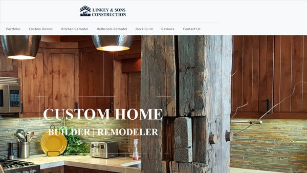 Linkey-&-Sons-Construction