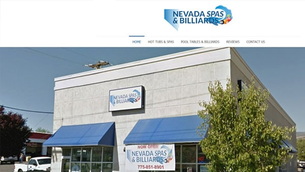 Nevada-Spas-&-Billiards